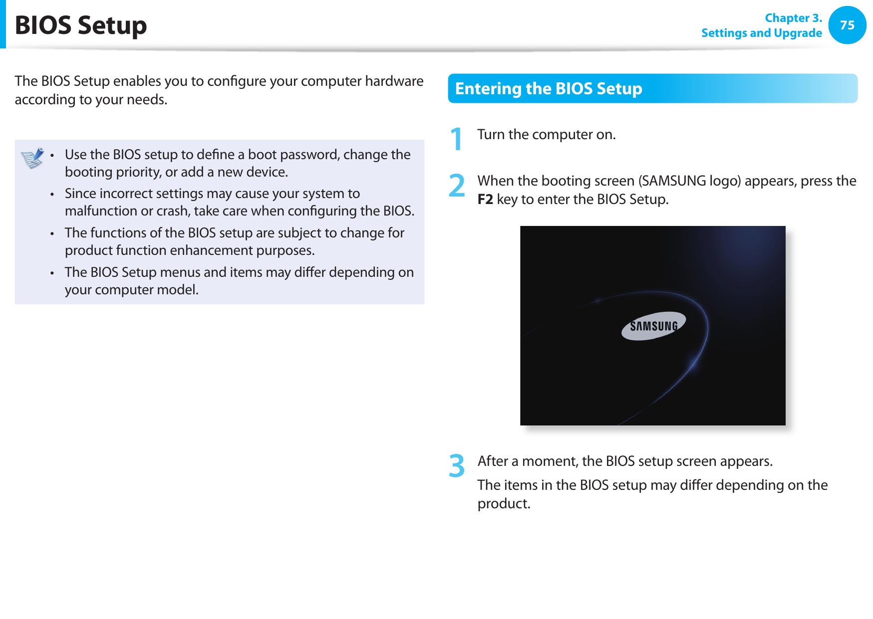 Samsung Np900X3C A01Us Users Manual Amor2_eng indb