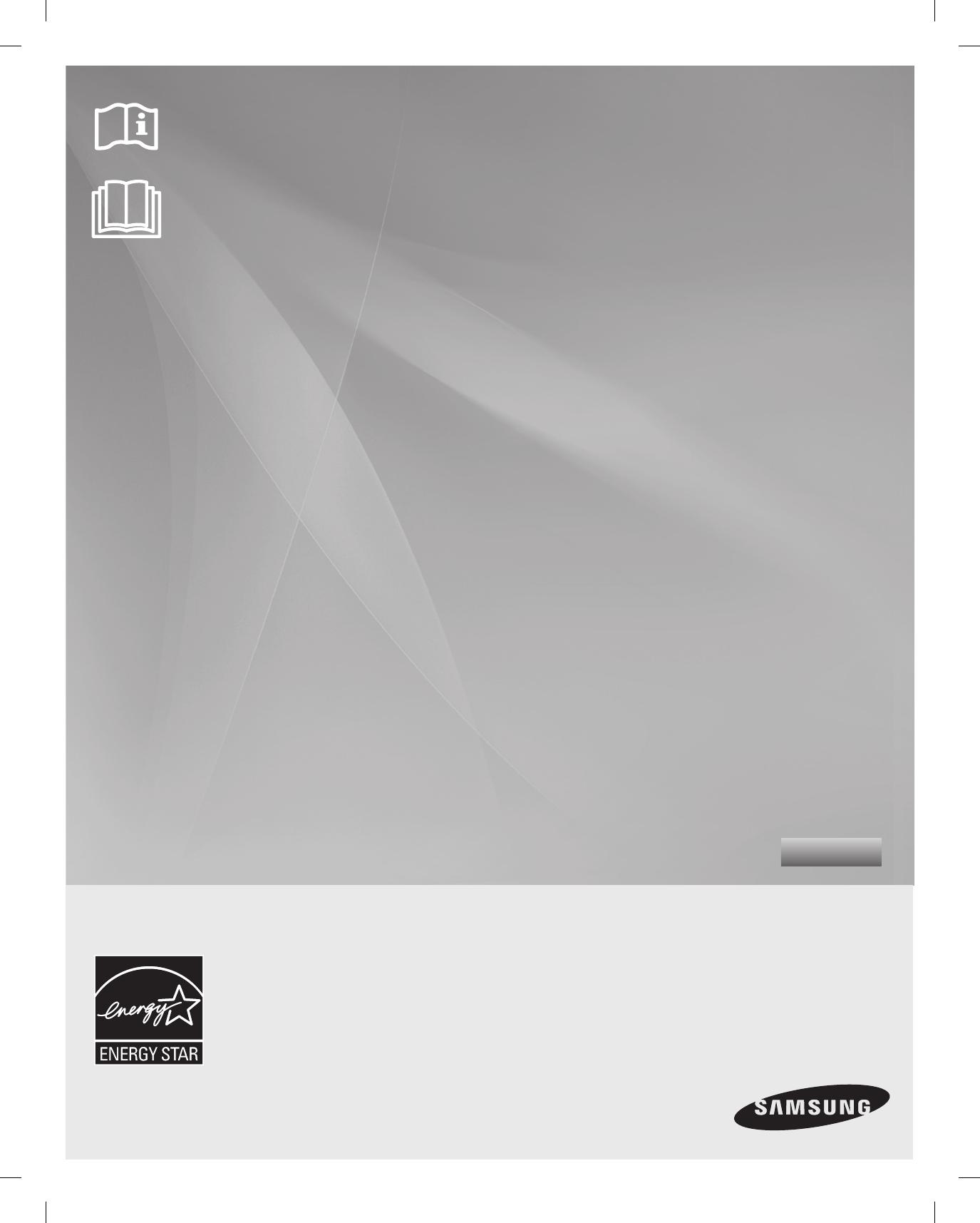 Réfléchissant Outdoor Imperméable Personnalisé Signe incassable-Jaune 9x3 PSG