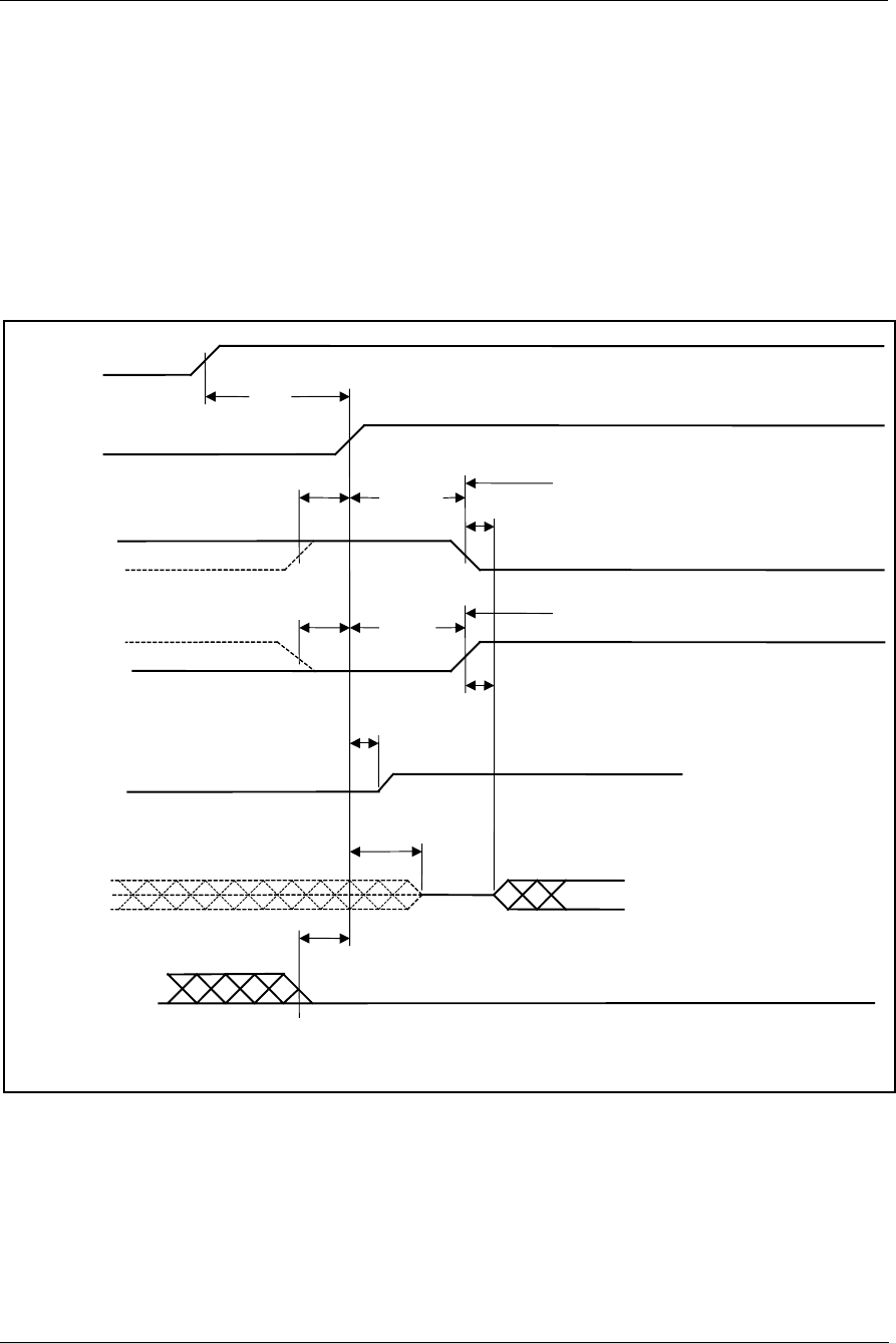 Samsung Computer Hardware 3 5 Hard Disk Drives Users Manual Figure 9 The Block Diagram Of Iocs Algorithm Abbreviations Drive Operation