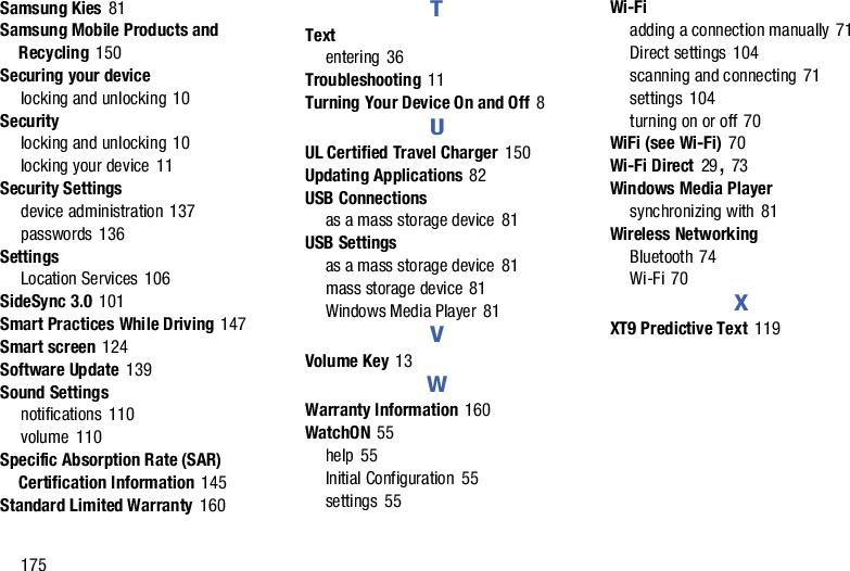 Samsung Graphics Tablet Sm T320 Users Manual Galaxy Tab PRO