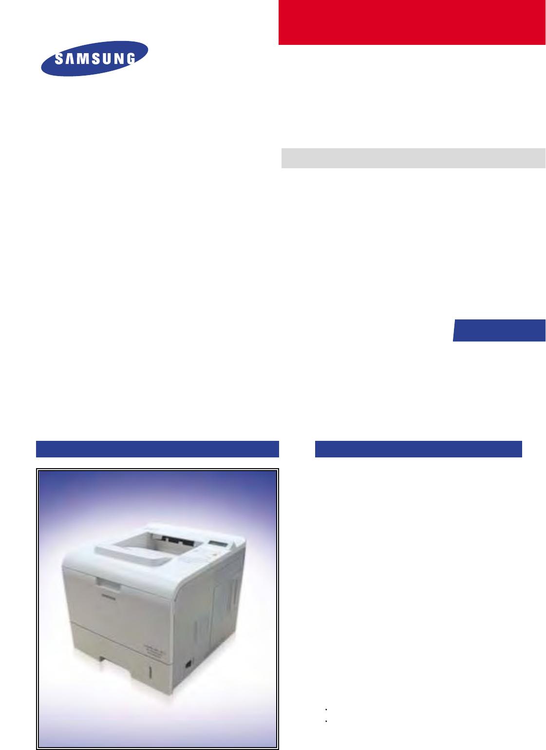 Mea Unit-Gear P//Up Mp Cardinal Xerox