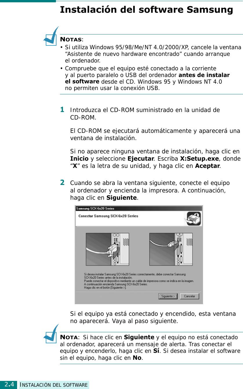 10 metros lineales a135 elastikfaden blanco elastikgummi joyas hilo 0,6mm 0,50 €//1 LFM