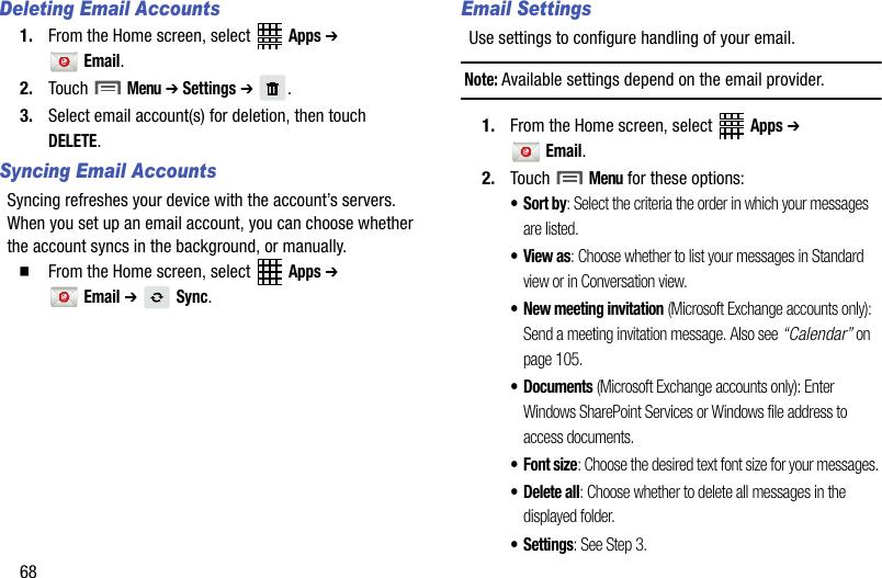 Samsung Sm N900Vwdevzw Users Manual Verizon N900V Galaxy