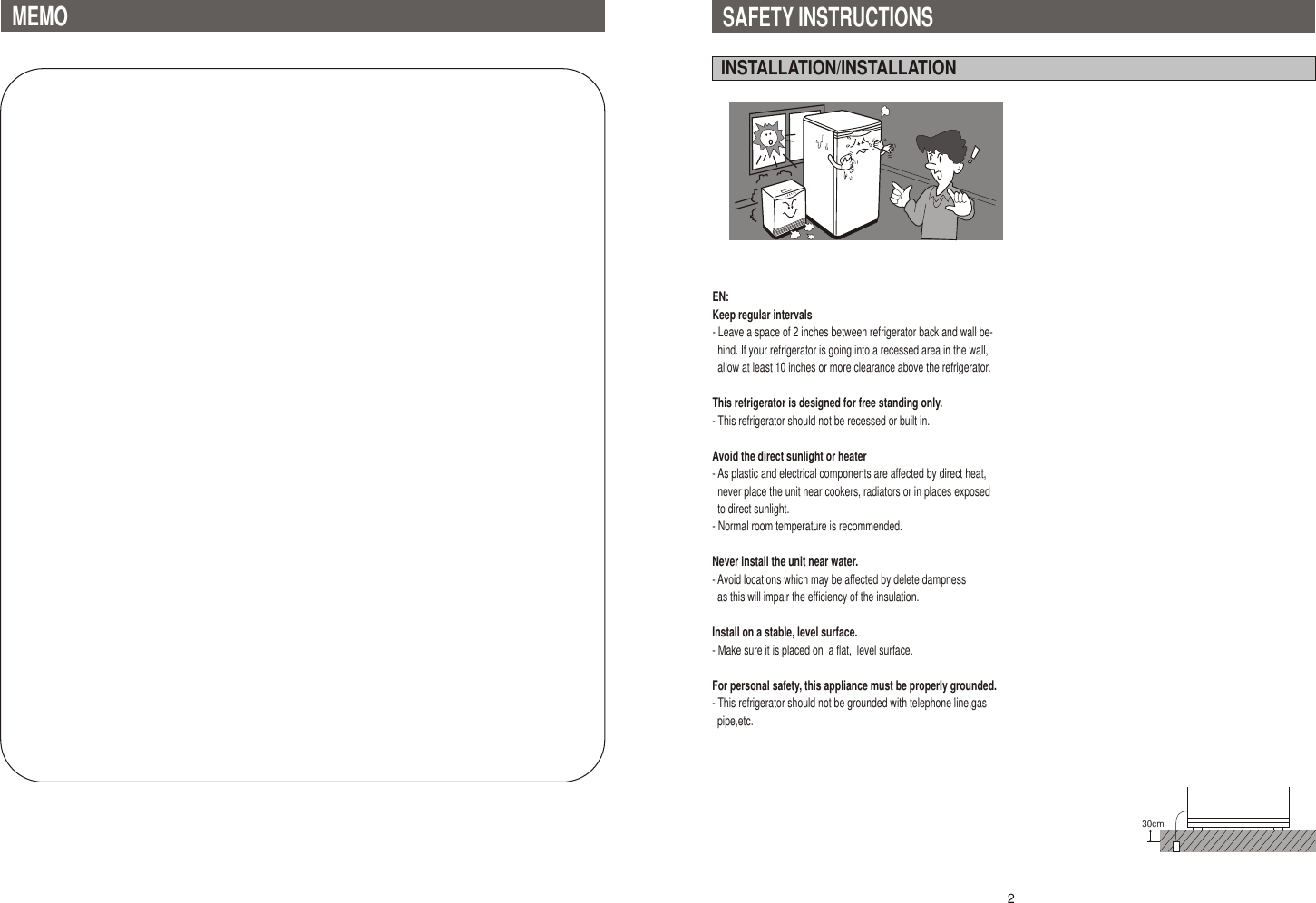Samsung srg 118 users manual core118 page 3 of 9 samsung samsung srg 118 users manual fandeluxe Image collections