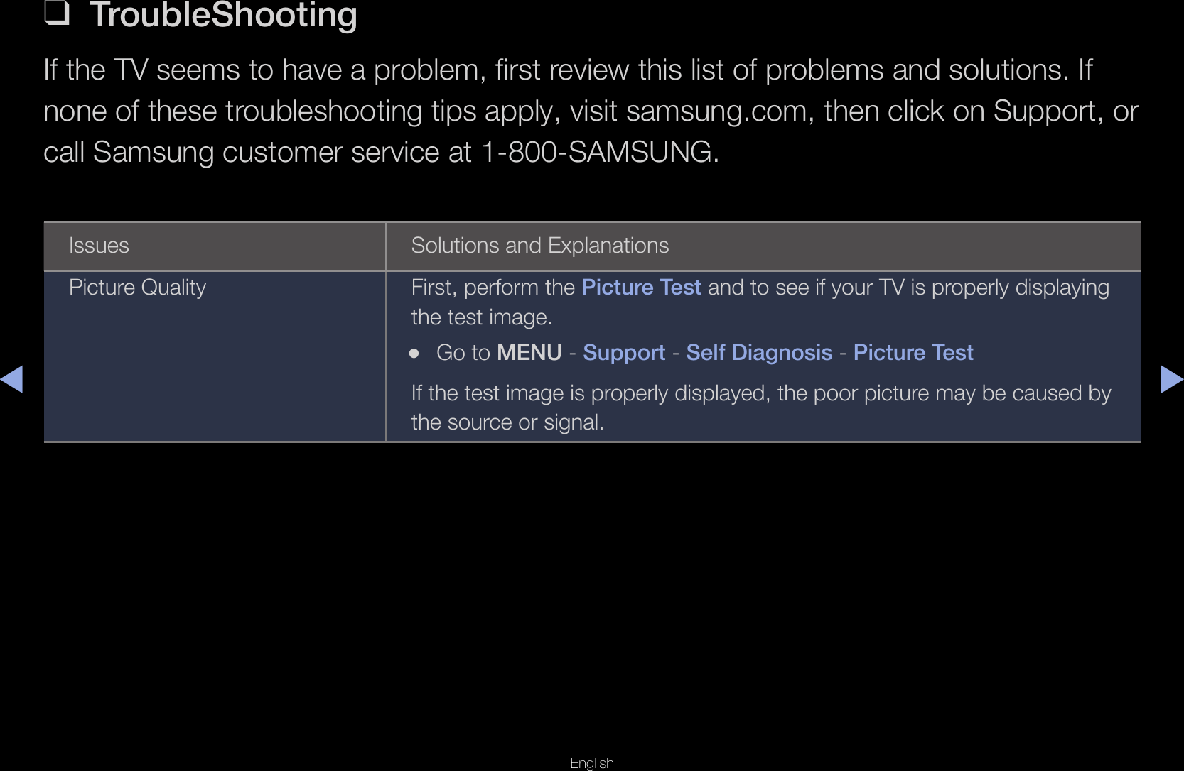 Samsung T24A350 Users Manual