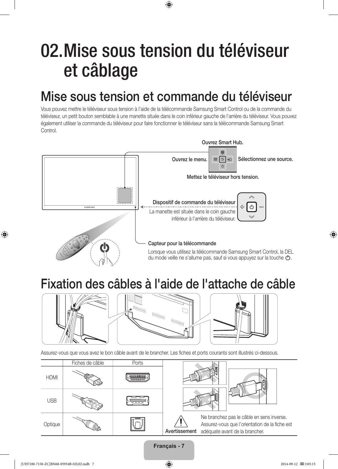 Tubayia 7//8 22 mm Guidon de Moto poign/ées de Guidon de Guidon de Guidon Accessoire pour Honda CG125 WY125 CBT125