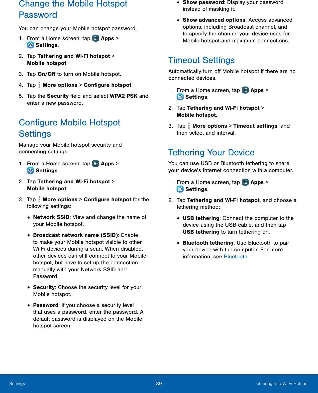 Samsung Galaxy Note Edge N915R4 User Manual USC SM 4 EN UM