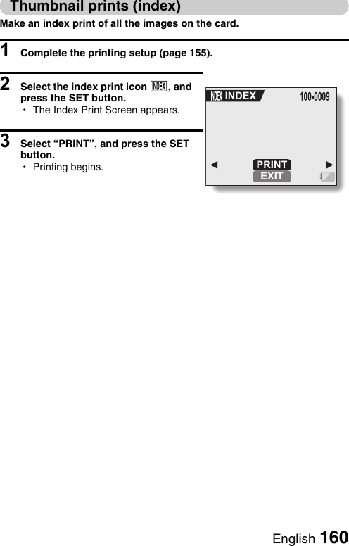 Sanyo Camcorder Vpc Hd1Aex Users Manual