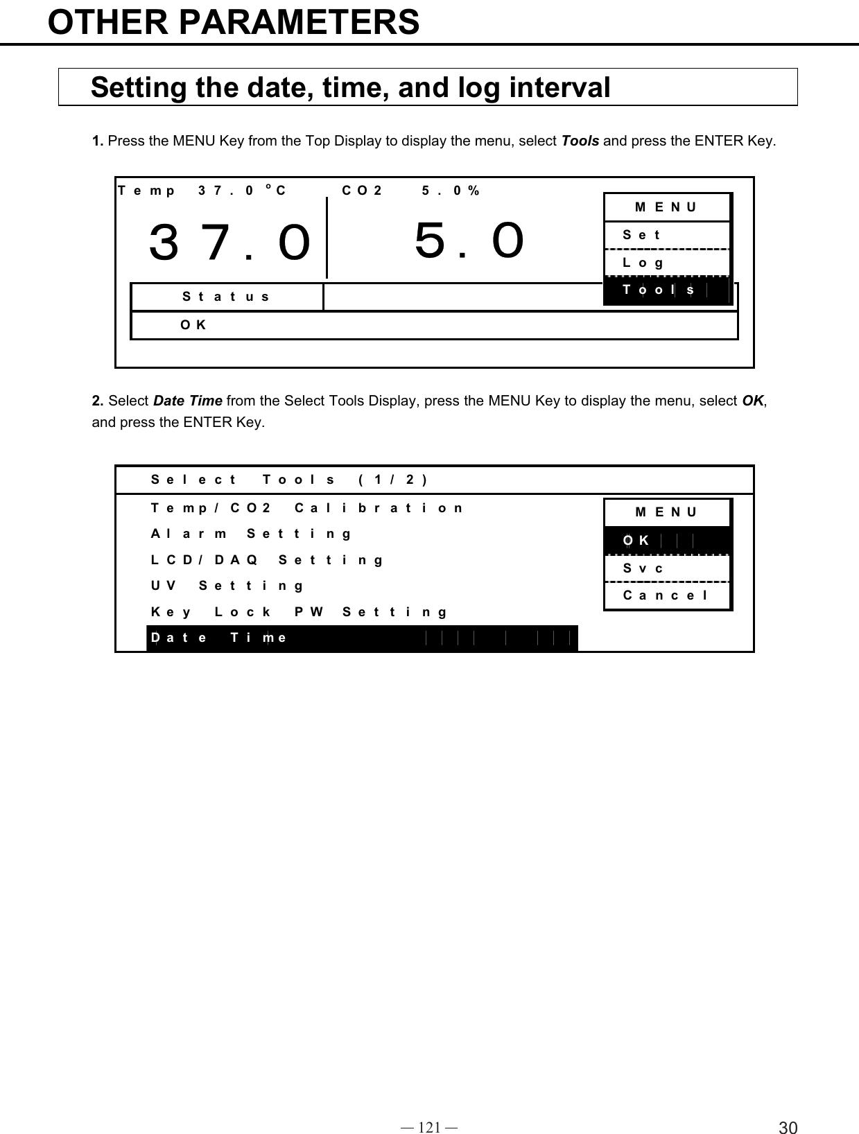 Sanyo Carbon Monoxide Alarm Mco 19Aic Users Manual