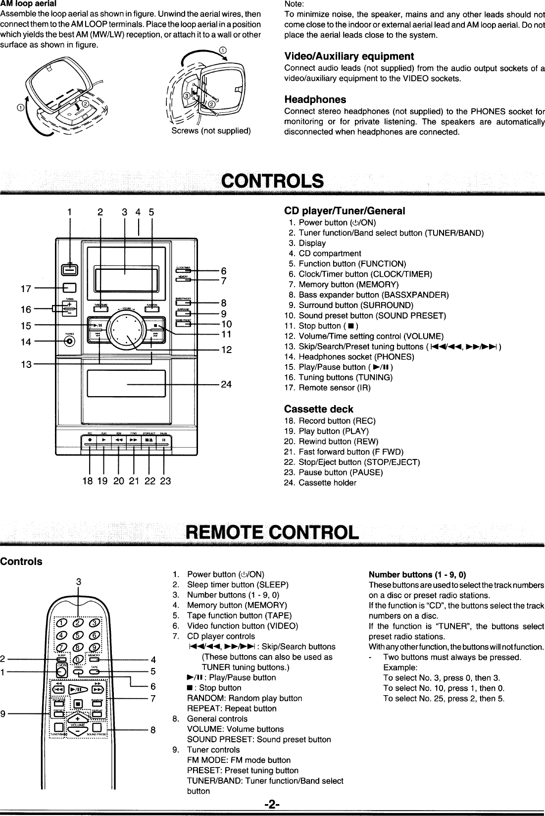 Magnificent Kib Monitor Panel Wiring Diagram Images - Everything You on grounding diagram, electricians diagram, telecommunications diagram, installation diagram, instrumentation diagram, assembly diagram, drilling diagram, solar panels diagram, troubleshooting diagram, panel wiring icon, rslogix diagram, plc diagram,