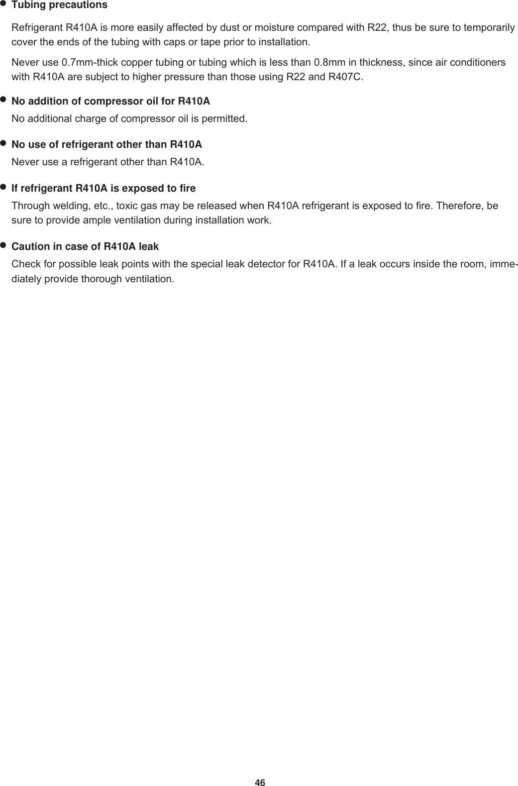 Sanyo Sap Crv123Eh Users Manual 04 031 Sanyo SM700590