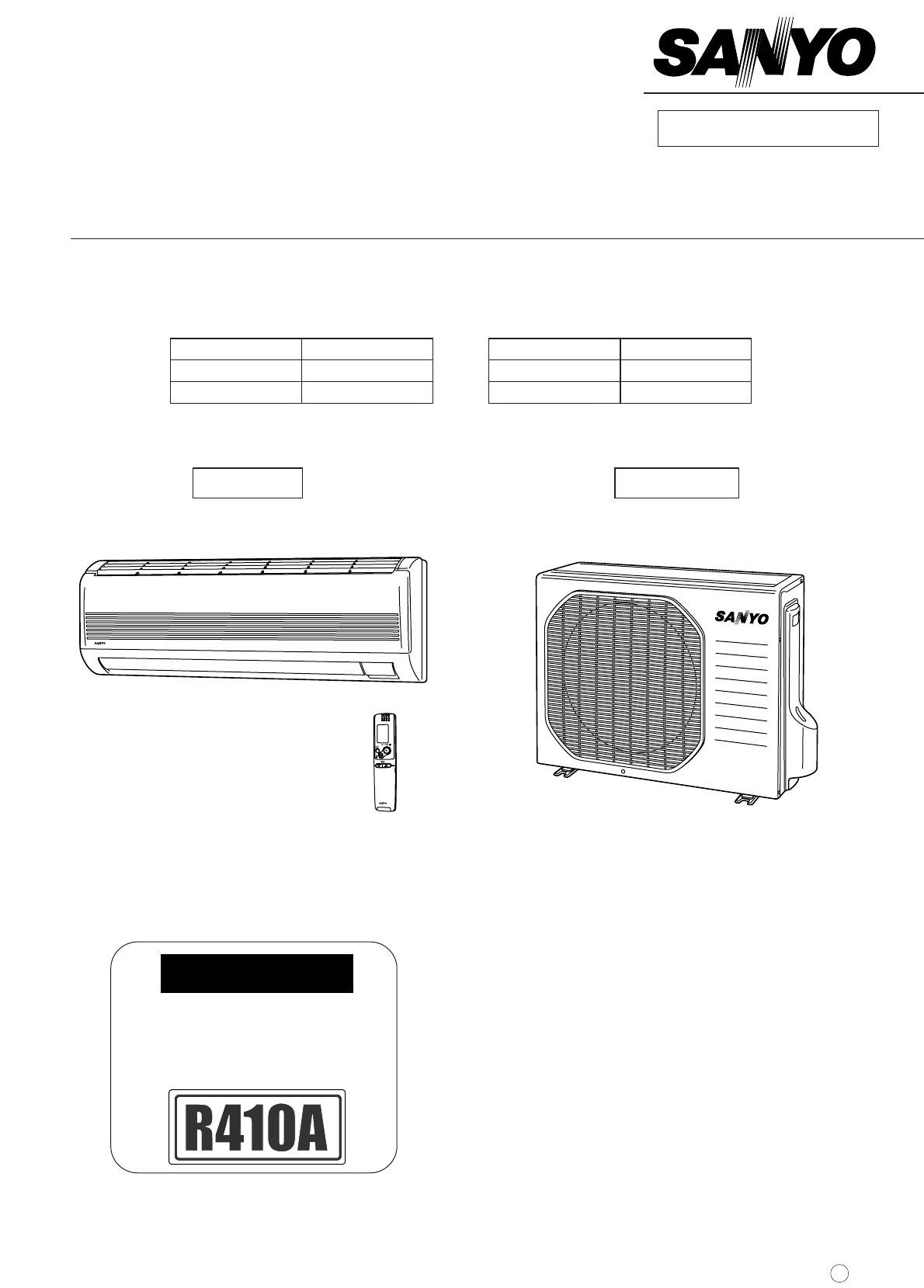 34 Home Ac Wire Diagram