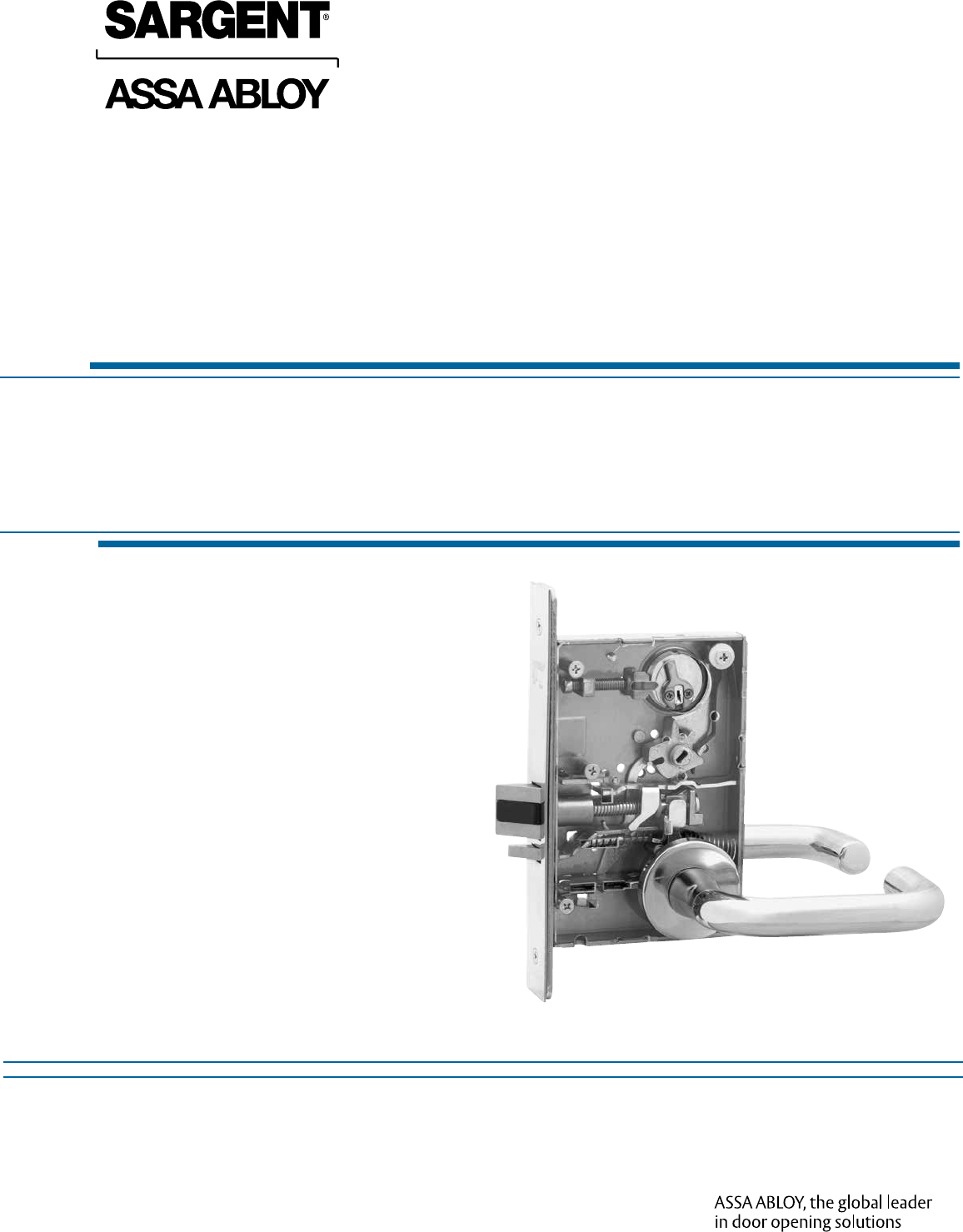 schlage mortise lock template.html