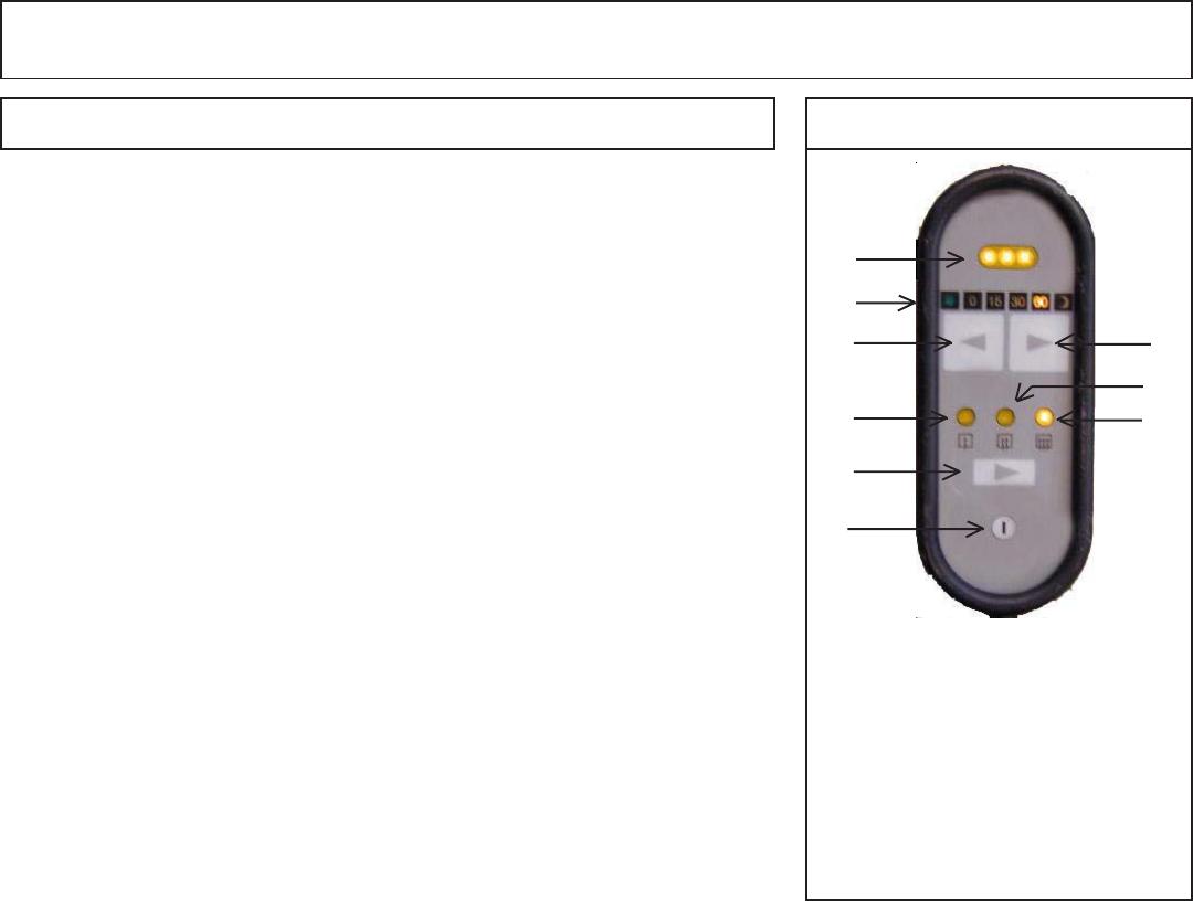 Saunatec Sauna Heater 1108 24 Users Manual 4211 86 Gpmd Wiring Diagram Installation Operation Instructions