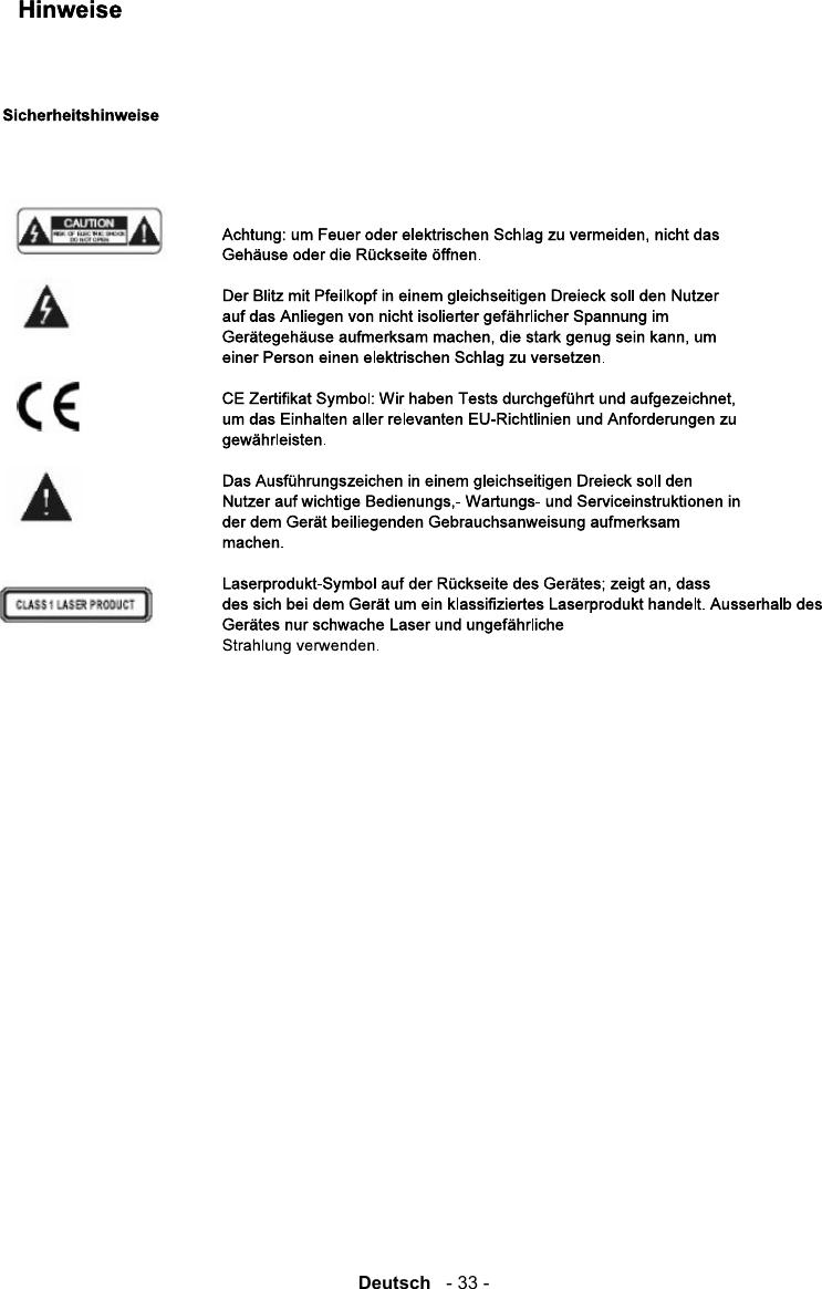 Ziemlich Symbol Der Gleichspannung Bilder - Die Besten Elektrischen ...