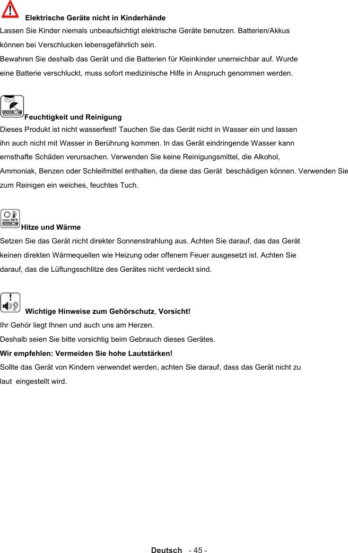 Ziemlich Ut übertragung Fortsetzen Stichprobe Galerie - Entry Level ...