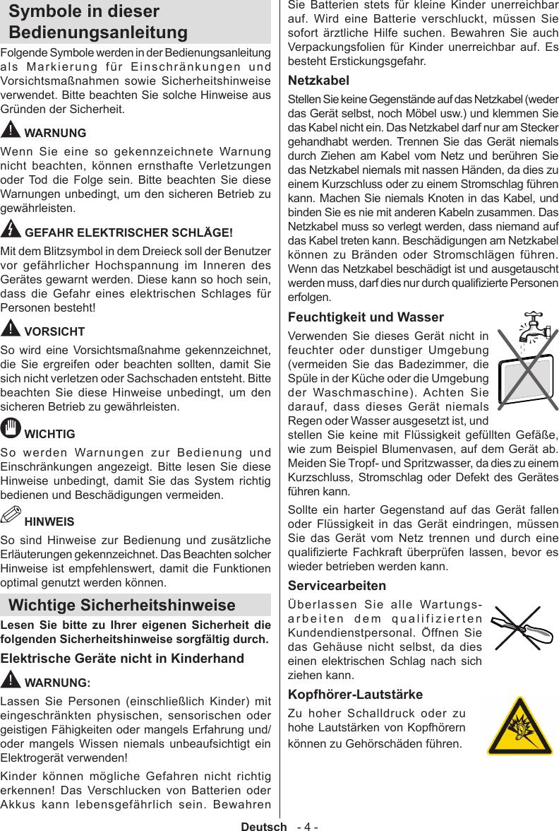 Beste Kfz Schaltplan Symbole Probe Galerie Symbol Fotos - Der ...