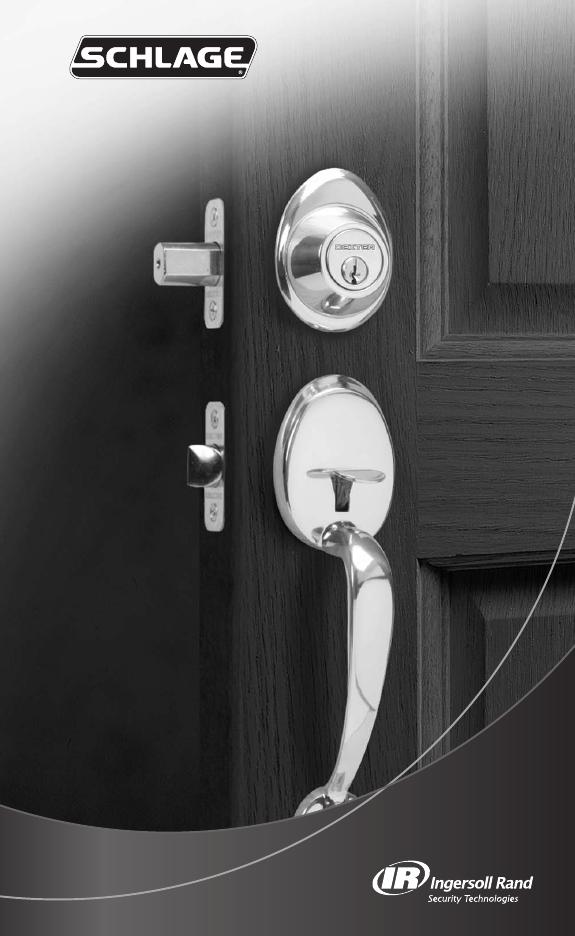 schlage residential dexter rekey mr1191 j series rekeying manual mr 1191 rh usermanual wiki Schlage Mortise Lock Installation Mr. Locksmith Rekeying Schlage
