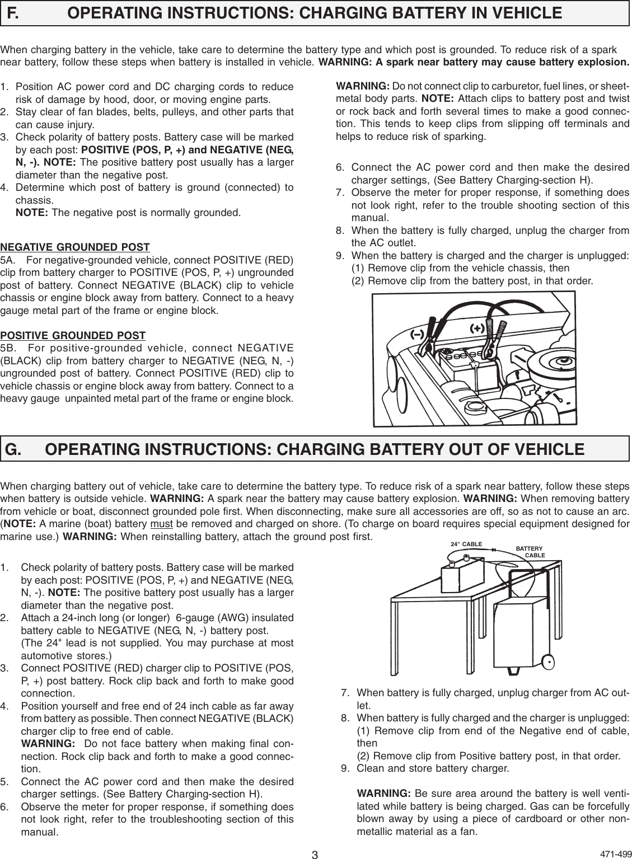 Schumacher Se 1520 Wiring Diagram Schumacher Battery