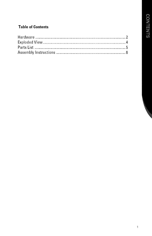 Schwinn 100084 User Manual Sr23 Recumbent Cycle Manuals And Guides 50cc Wiring Diagram L0712394