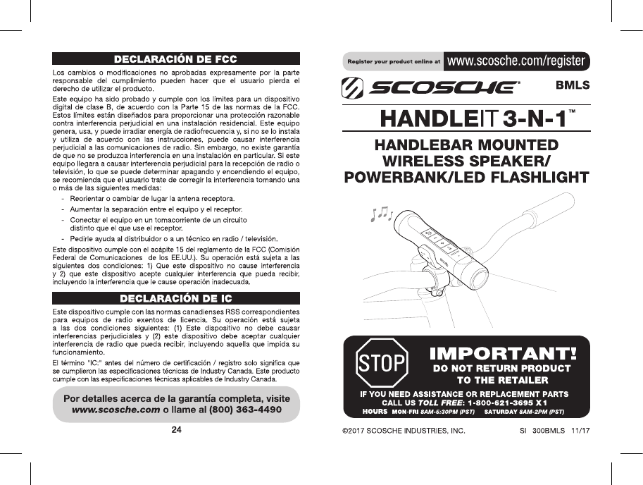 scosche user manuals various owner manual guide u2022 rh justk co