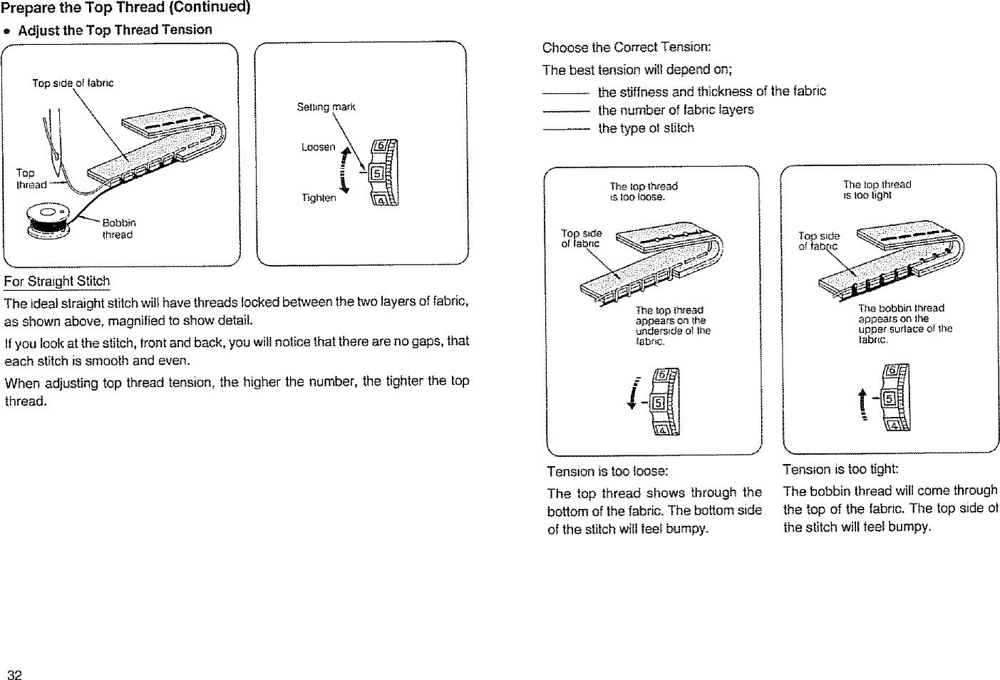 10 Personnalisé Mariage sauver le jour//nuit Aimants de réfrigérateur avec enveloppes