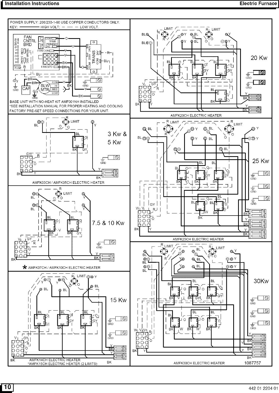 sears furnace wiring diagram sears ef08b1500a3 users manual  sears ef08b1500a3 users manual