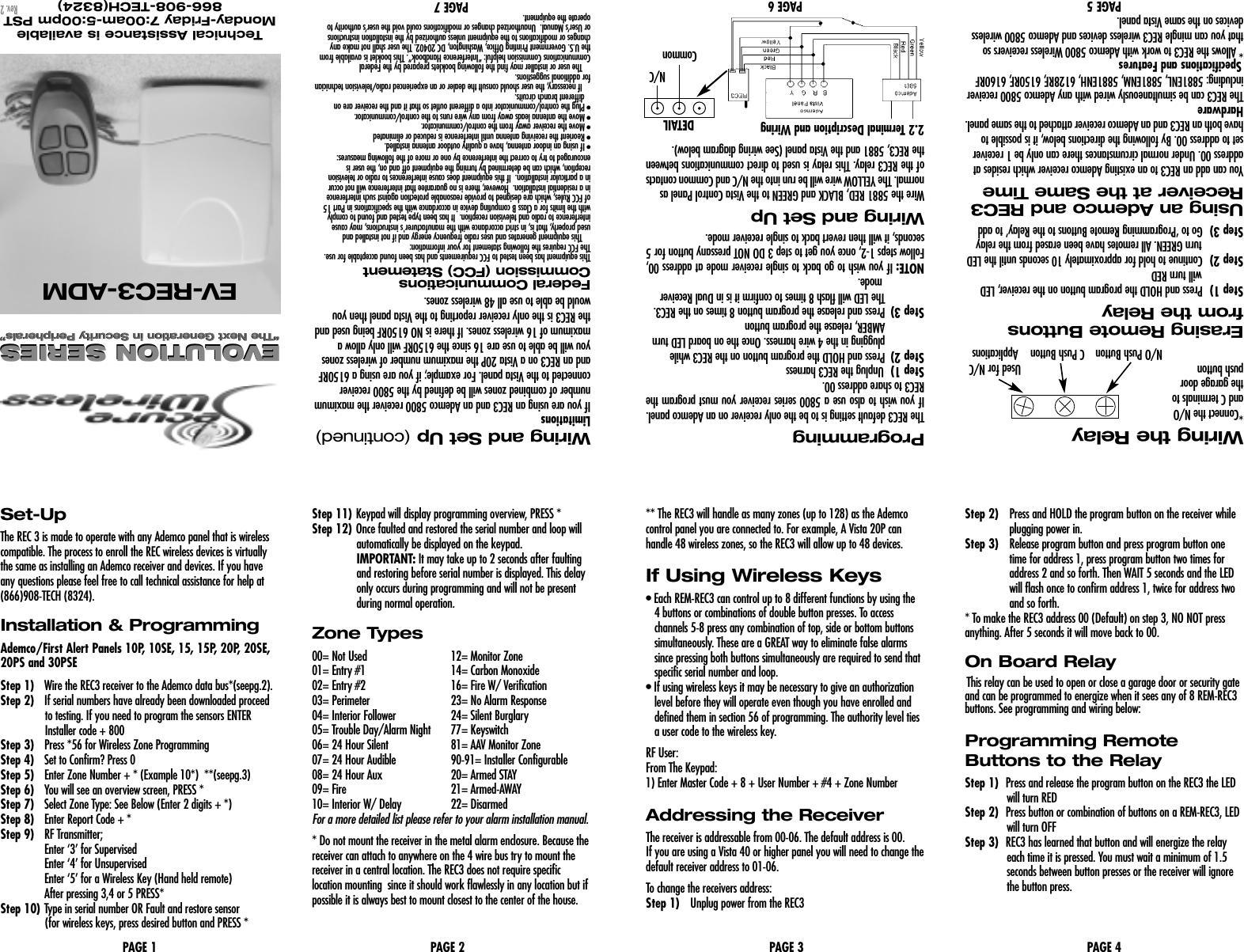 Ebay Motors Security Center Manual Guide