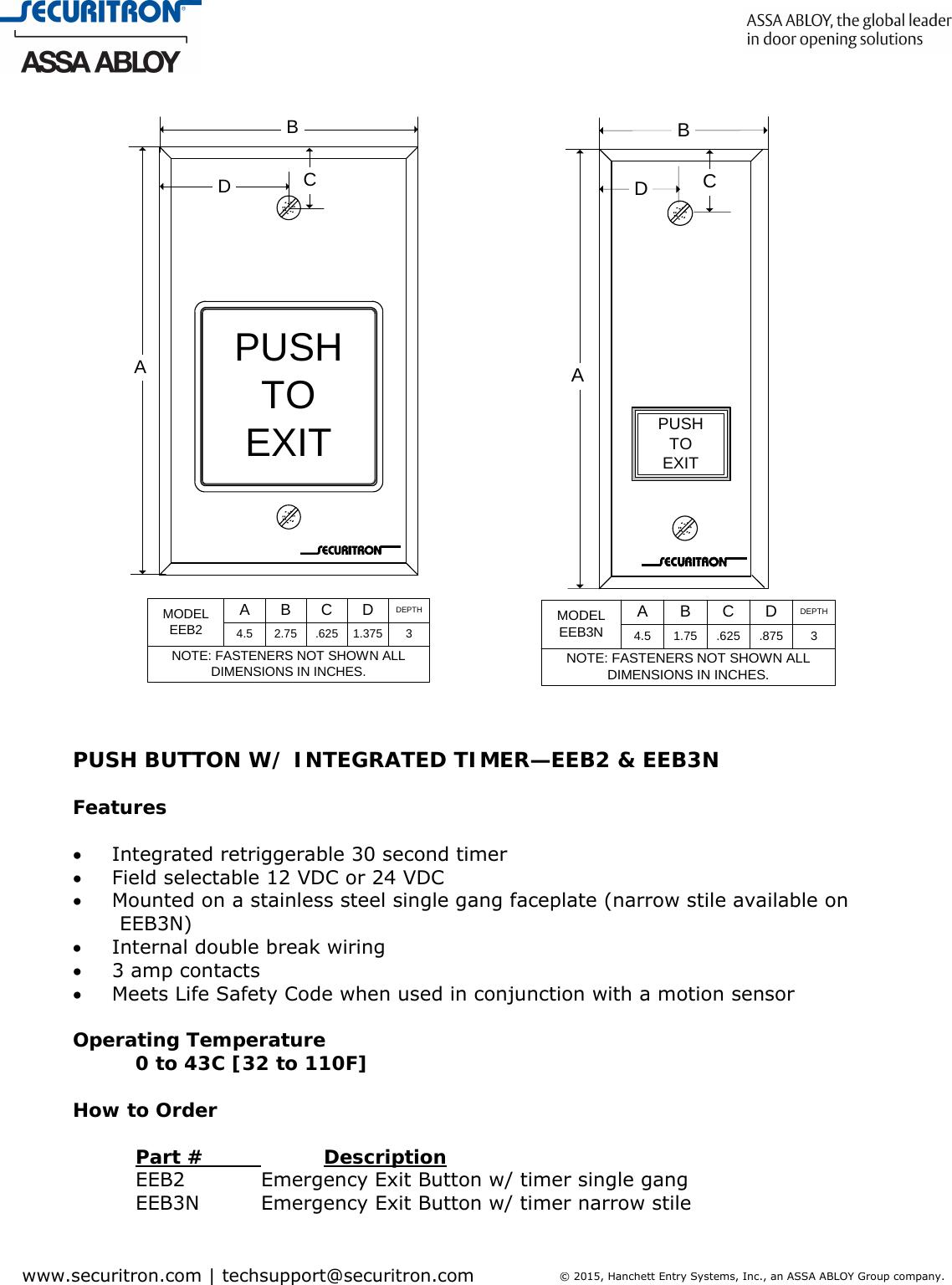 securitron wiring diagrams wiring diagram article  securitron wiring diagrams #2