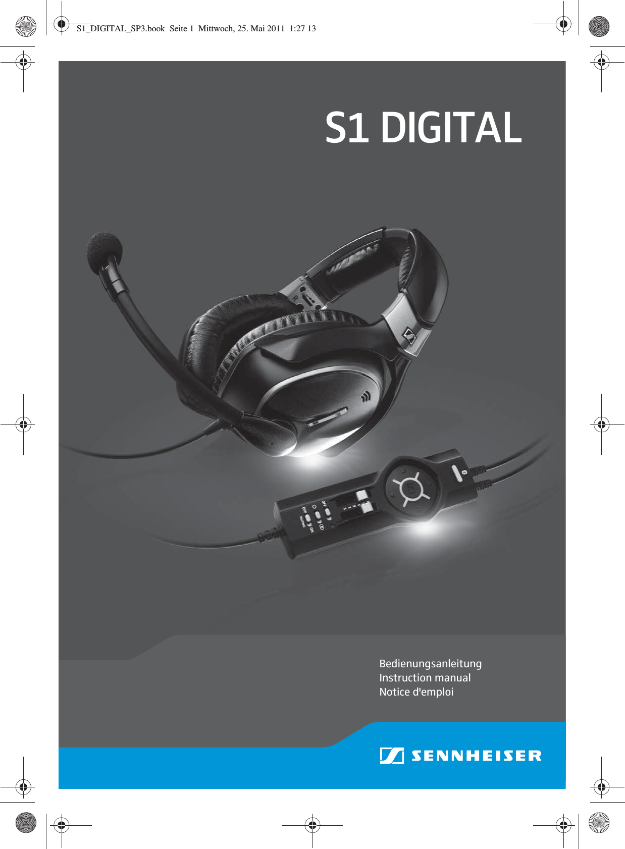 sennheiser electronic s1cw3011 aviation headset with noisegard rh usermanual wiki sennheiser e835 user manual sennheiser user guide
