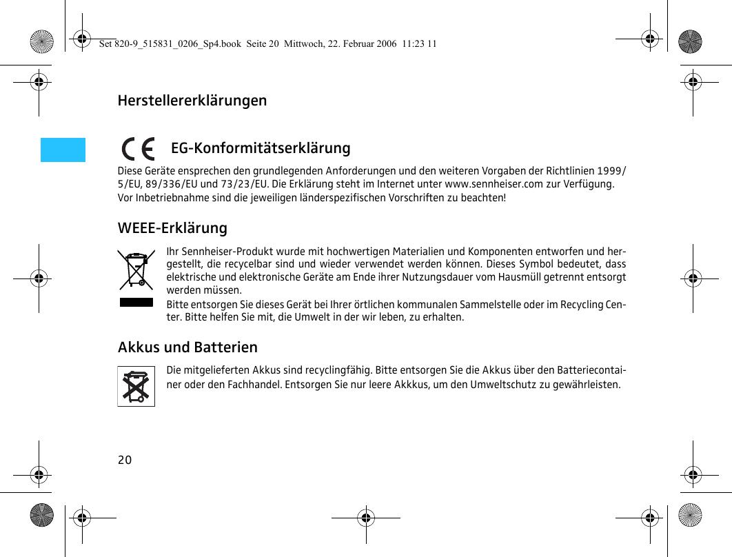 Wunderbar Grundlegendes Elektronisches Symbol Zeitgenössisch ...