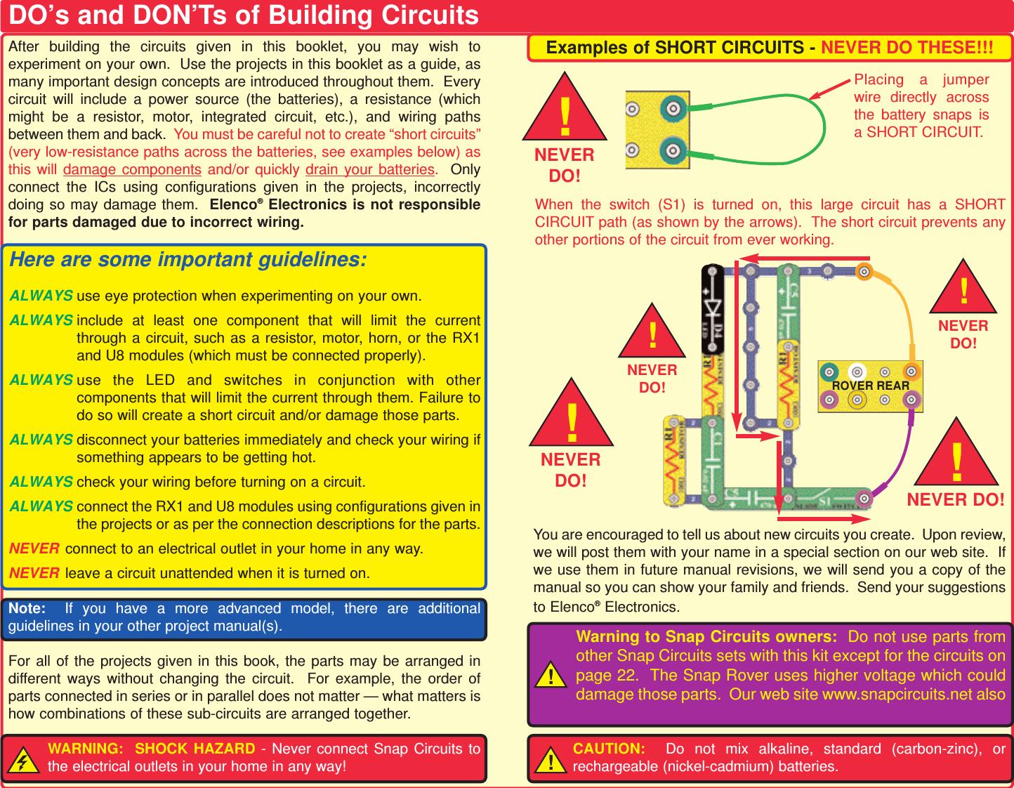 ... Array - cheap honda accord ebooks user manuals guide user manuals rh cheap  honda accord ebooks