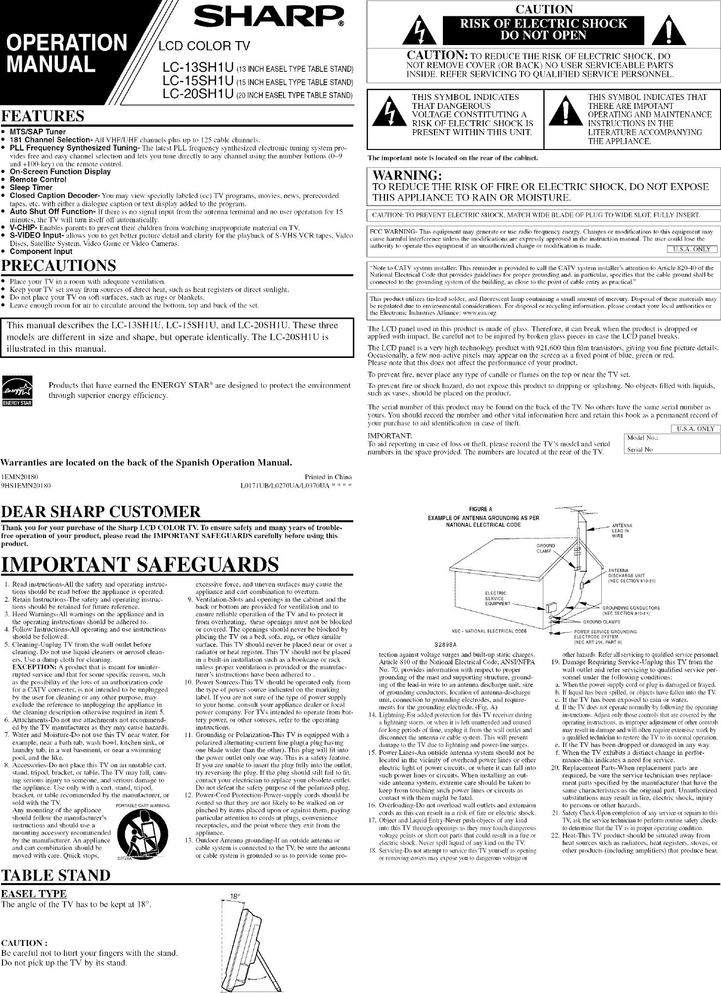 honda xr650l workshop repair manual download all 1993 onwards models covered
