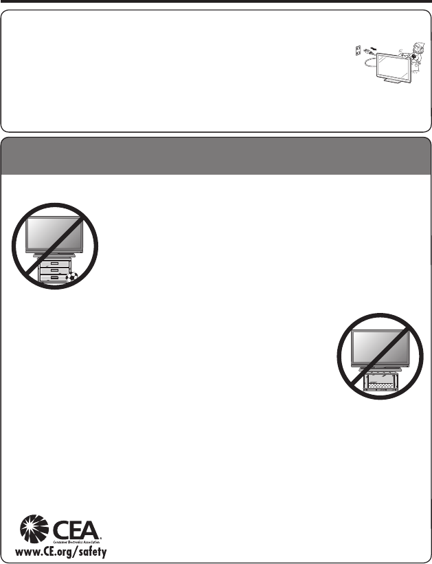 Dvb T Block Diagram