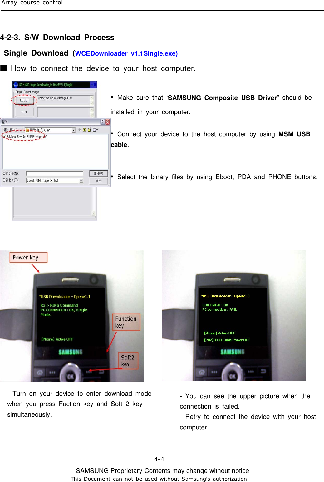 MITS SGH-I600 USB RNDIS DRIVERS DOWNLOAD FREE