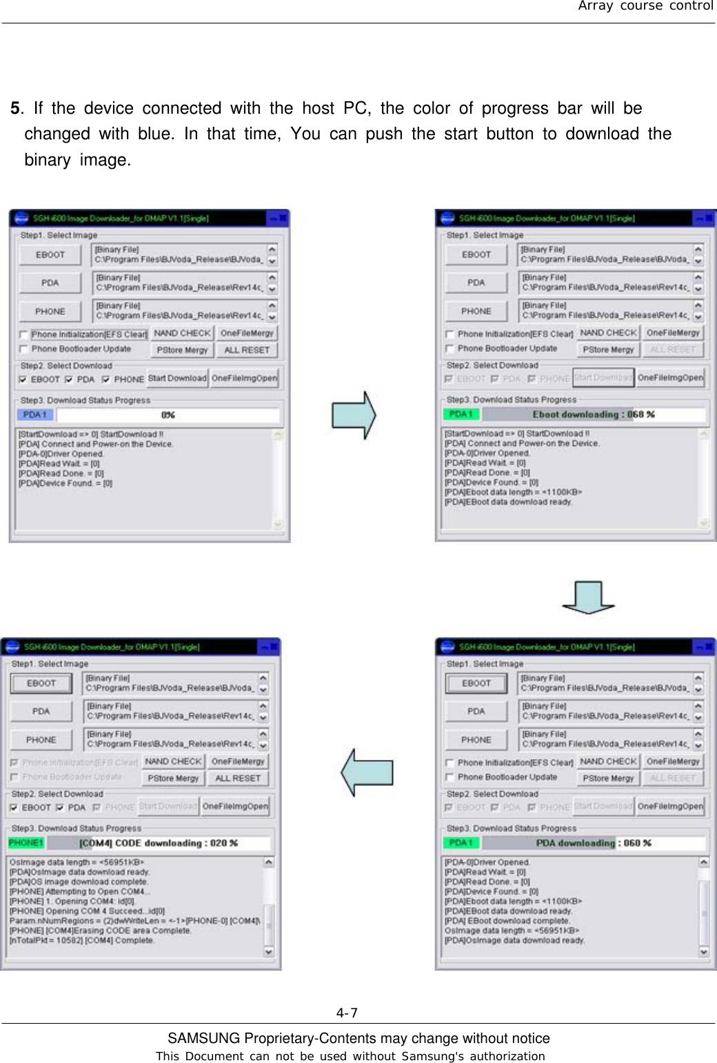 Sharp Sgh I600 Users Manual