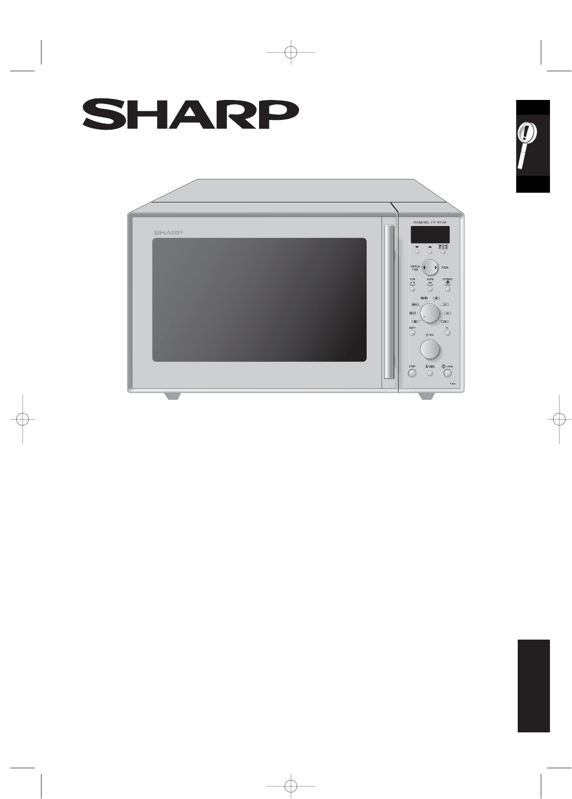 Anel Rodriguez Wikipedia sharp microwave oven r 898 users manual operation gb