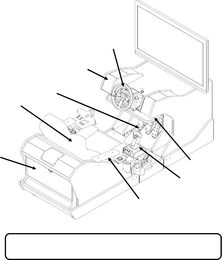 Sharper Image Redline Gt Manual Rev0 3 201993