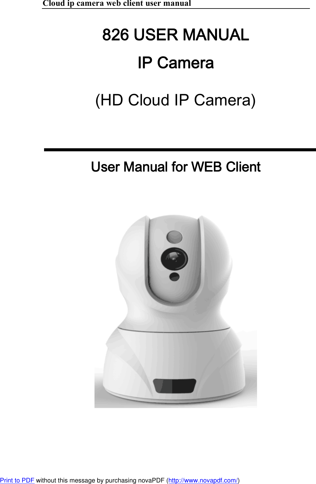 Opcom 47546 Security Camera Tv Wiring Diagram Page 2 And Schematics Rh Rivcas Org