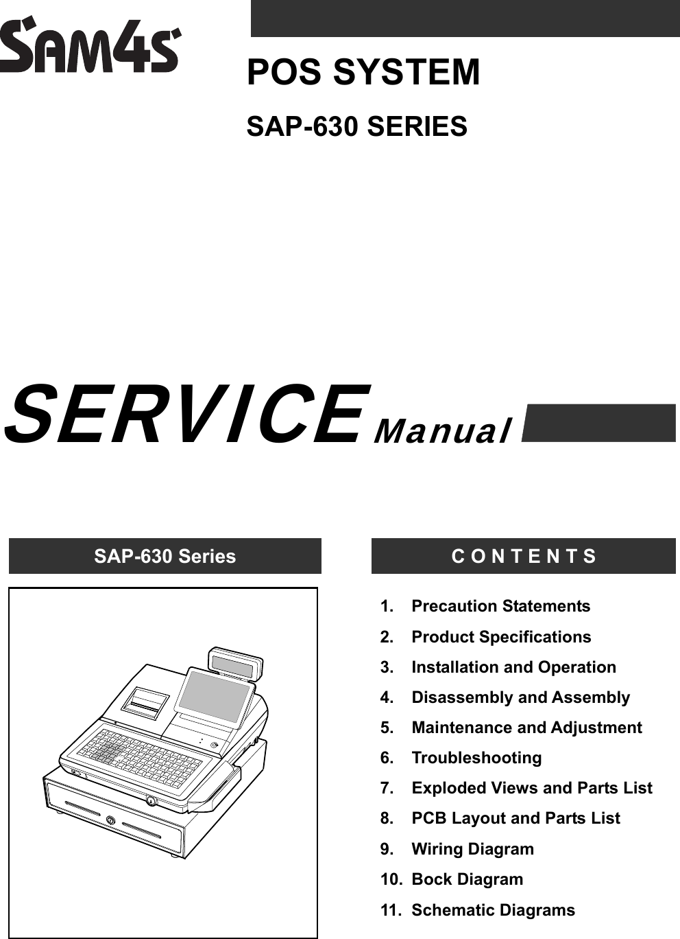 Sap User Guide Diagram Of Pre1997 Bf50a Lra Honda Outboard Engine Lower Case Copa Transactions Array Shin Heung Precision 630 Pos System Manual Rh Usermanual Wiki