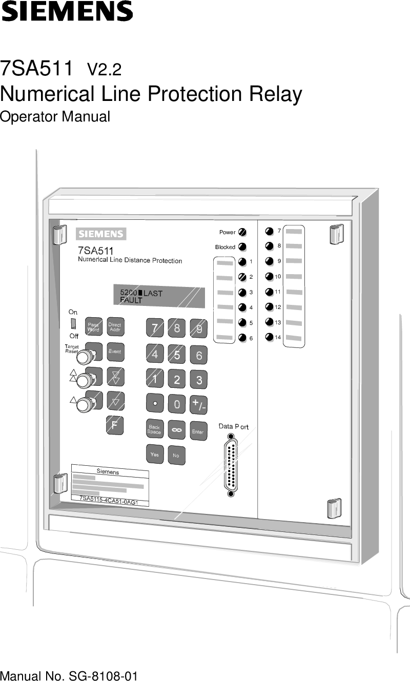 Siemens 7sa511 User Manual To The C5183df9 2e3a 4235 9f54 F6e8ccba16bf 12 Volt Circuit Breakers Wiring Diagram As Well English Worksheets
