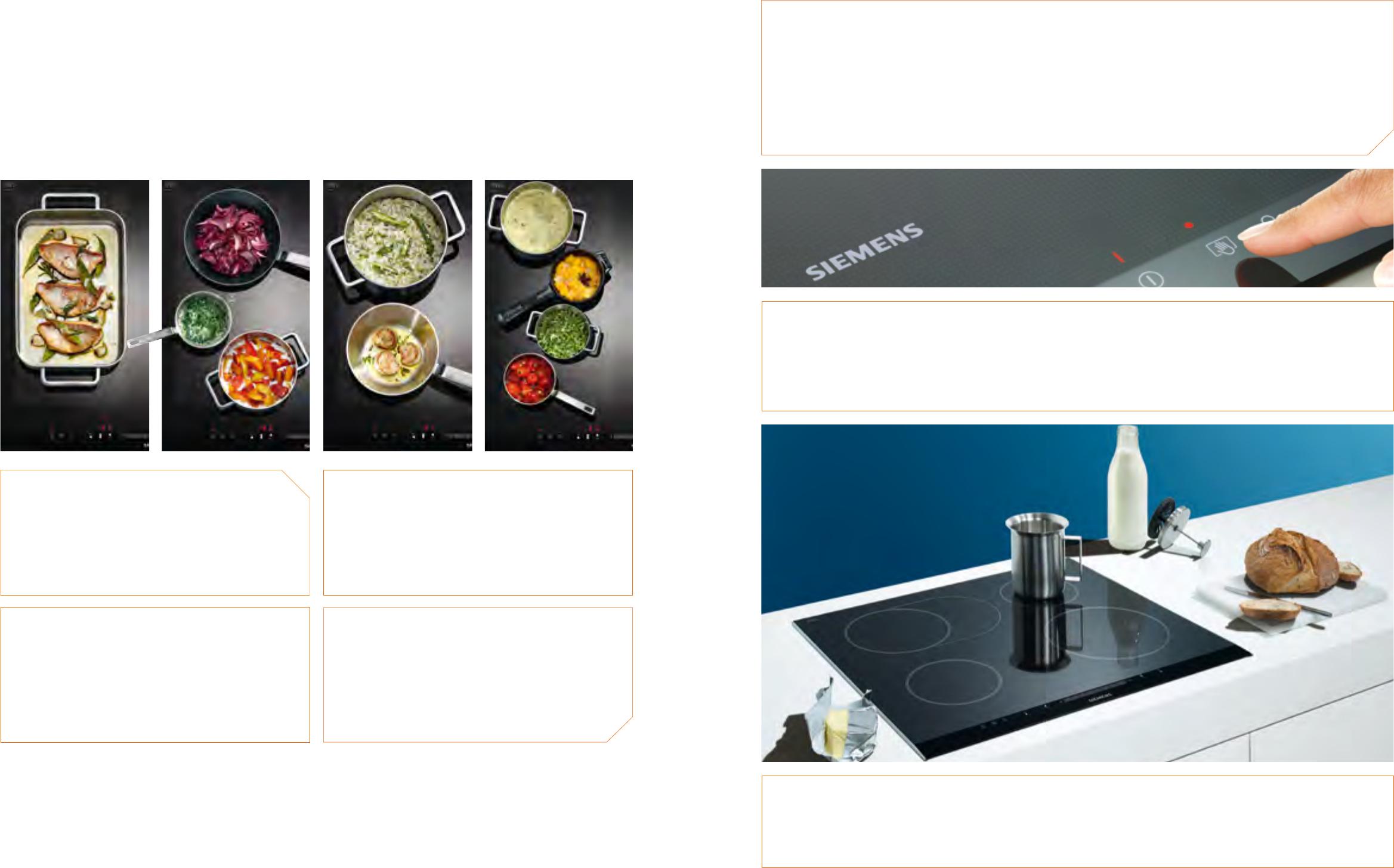 Siemens Freshness Center : Siemens appliance trim kit gcc users manual