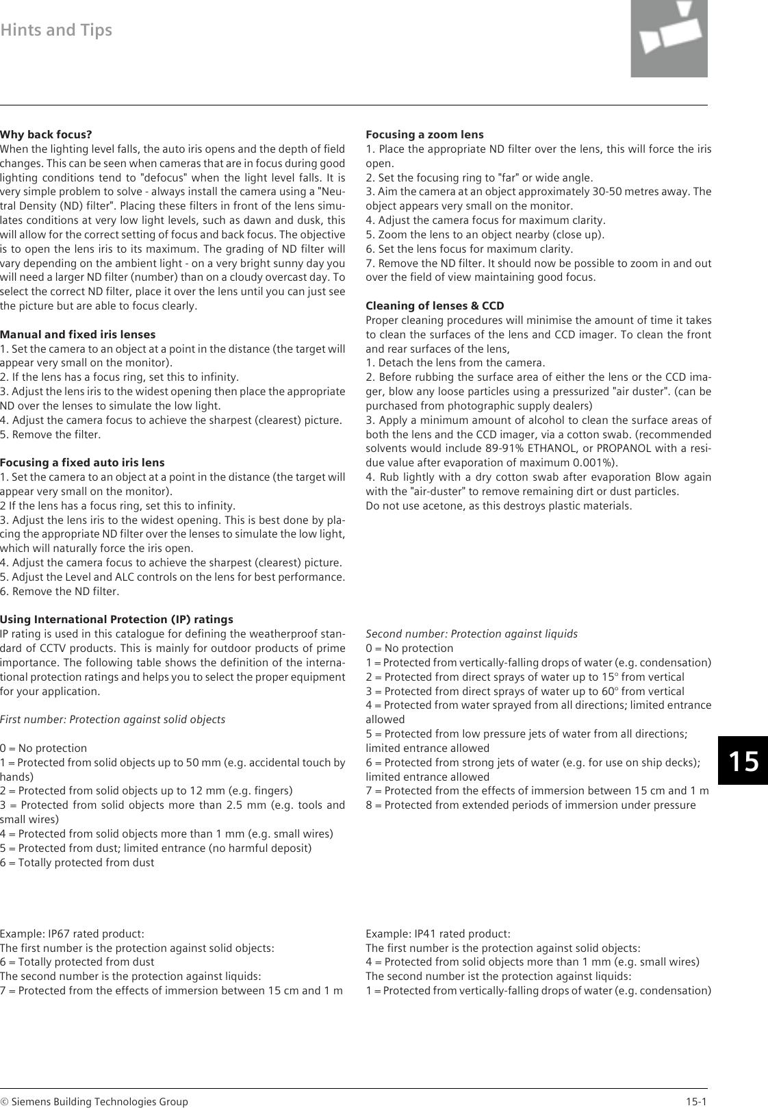 Siemens Crt Users Manual 01_cams