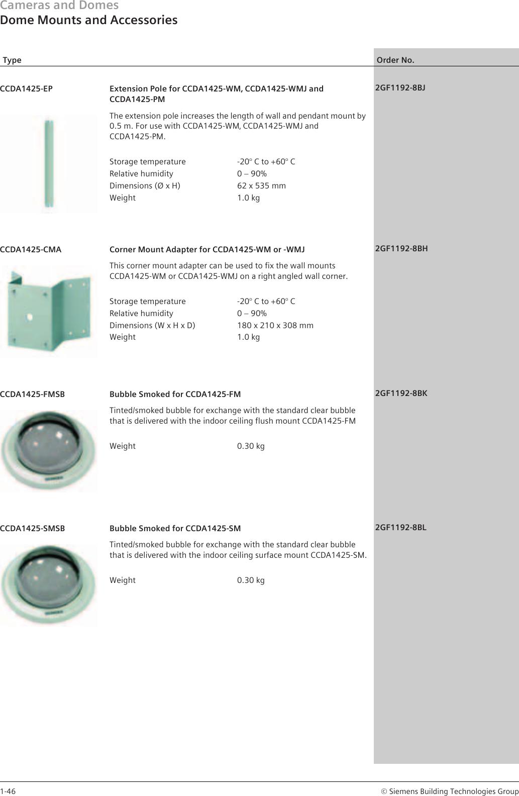 HSS Center//Spotting Drill Bits 60 Degré Angle Fin Double Trou Coupeur avec CASE HQ