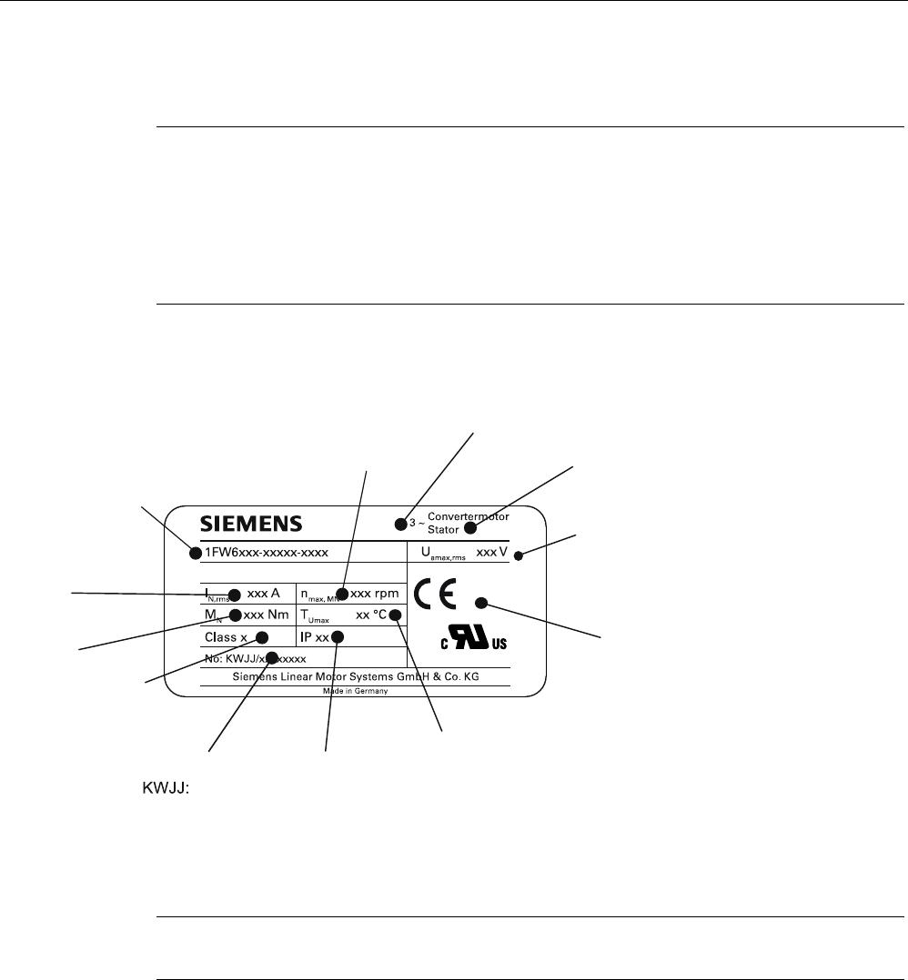 Siemens Outboard Motor S120 Users Manual Siemen Actuators Valve Wiring Diagram 289 Description Of The