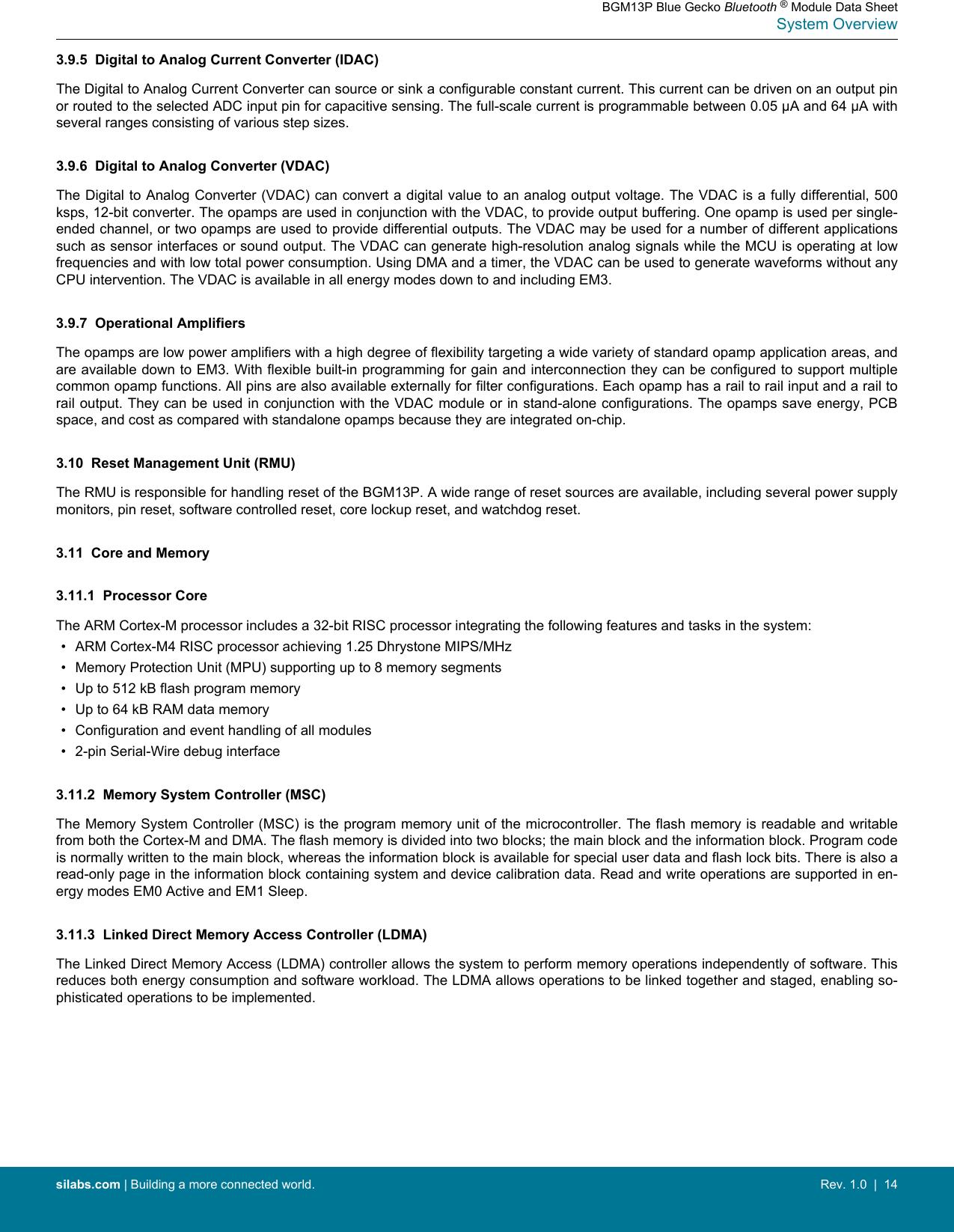 intergrated navigation systems msc 25 283 pdf