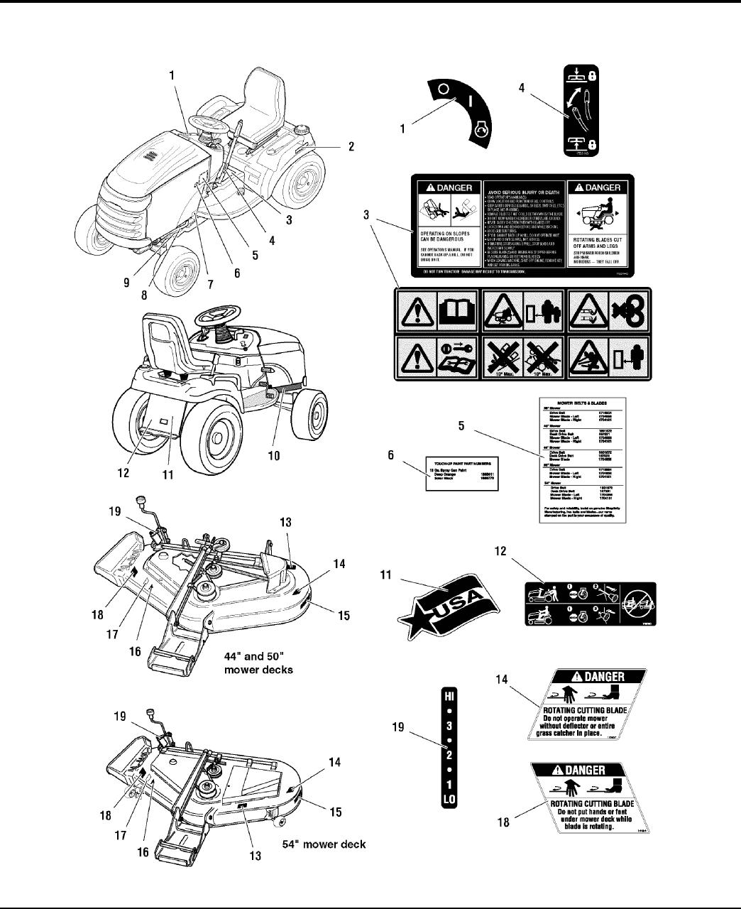 Wiring Simplicity Diagram Broadmoor 1693053 Expert Schematics Lawn Mower For 14 Ignition Legacy 4k Wiki