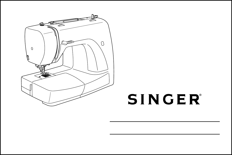 Embossing Folder écorce x 7 in environ 12.70 cm Creative meurt Texture 5 in environ 17.78 cm