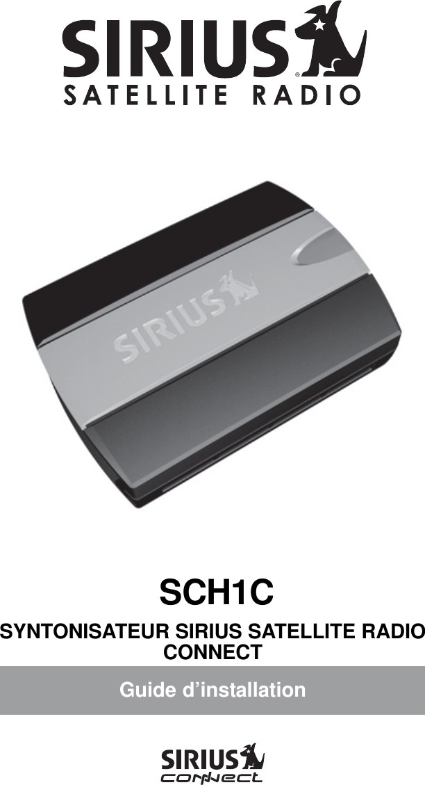 sirius satellite radio sch1c users manual cf sch1c home connect rh usermanual wiki sirius setup guide sirius setup guide