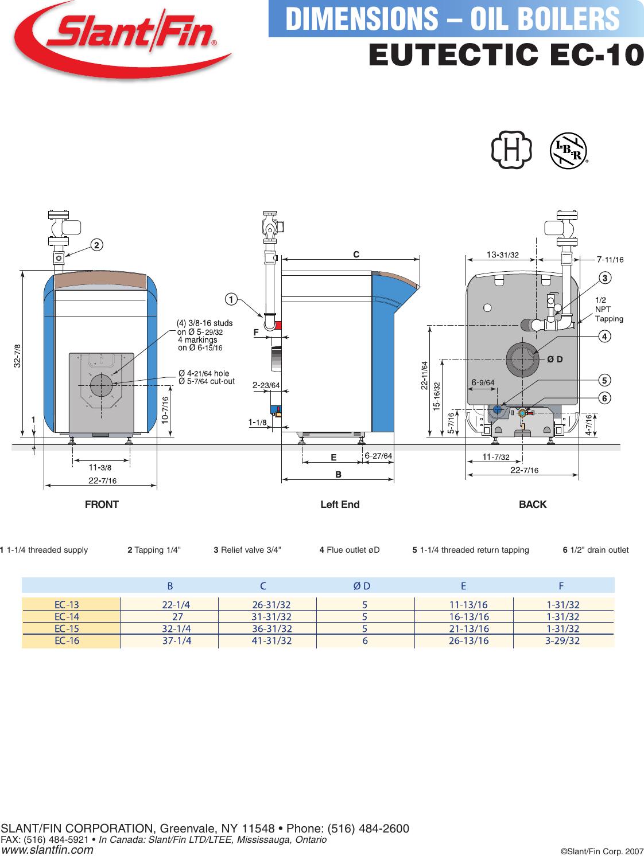 Snap Utica Gas Steam Boiler Wiring Diagram Installation Ao Smith Elsalvadorla